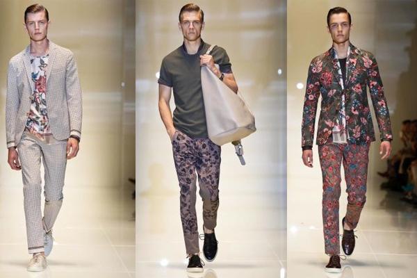 Gucci-Milan-Fashion-Week-SS2014