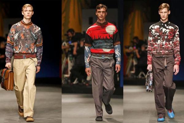 Prada-Milan-Fashion-Week-SS2014