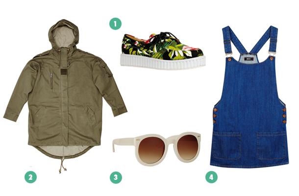 jeu-concours-urban-outfitters-modzik-shopping-look-mia