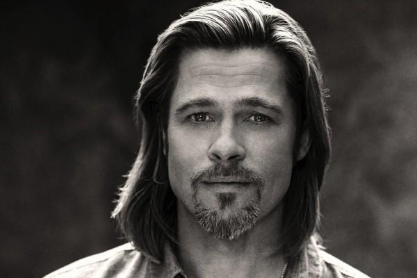Brad-Pitt-Chanel-No.-5-Fragrance-Campaign-2012-4_e