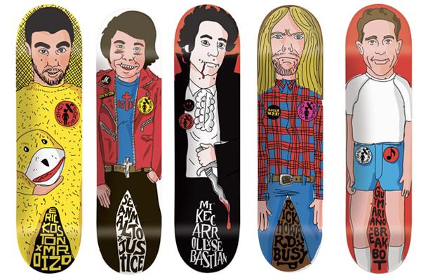 ed-banger-skateboard-girl