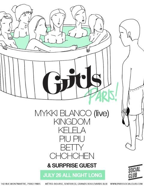 mykki-blanco-social-club-girls-girls-piu-piu
