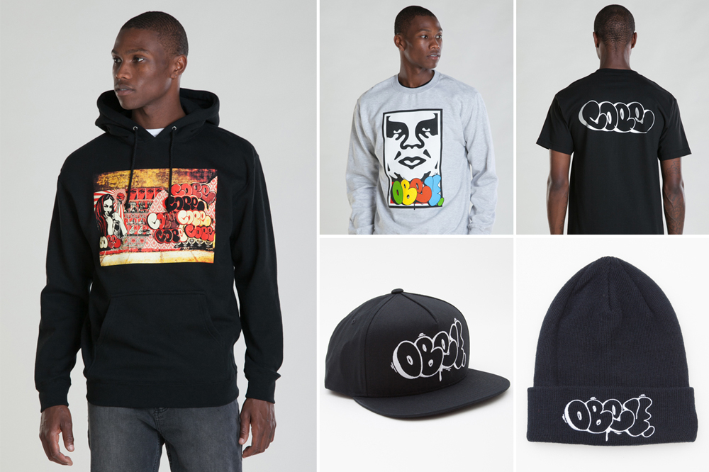 obey-cope2-fall-2013-collection-01