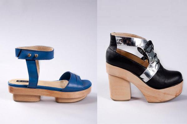 xperimental-shoes-chaussures-portugaises
