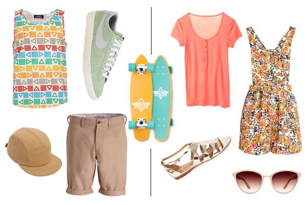 shopping-habilles-pour-le-baleapop