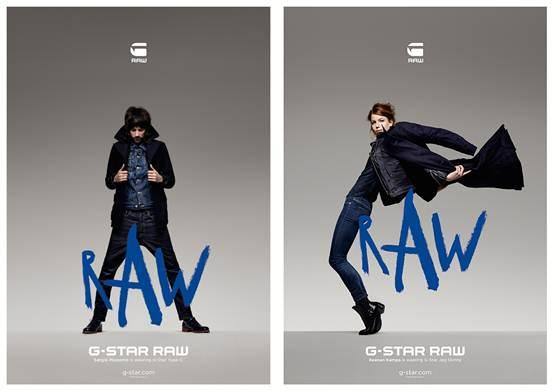 gstar-raw-ah13-duo