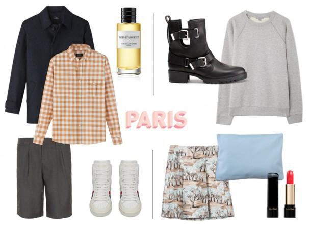 habilles-pour-fashion-week-paris-acne-apc-topshop-saint-laurent-marni-zara-american-apparel
