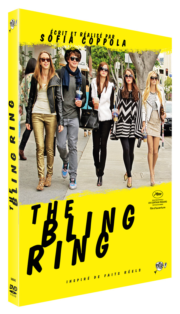 the-bling-ring-dvd