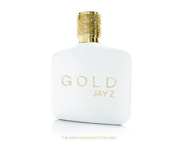 gold_jayz