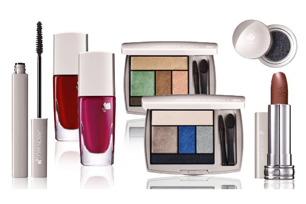 jason-wu-lancome-make-up