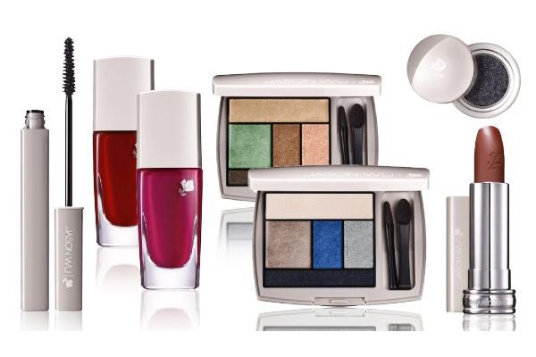 jason-wu-lancome-make-up