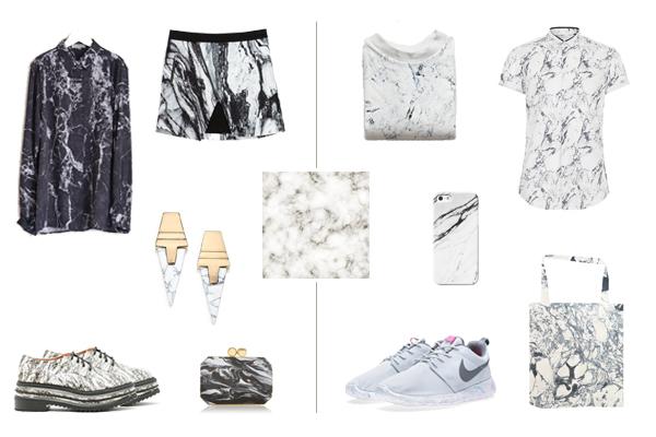 shopping-marbre