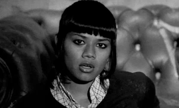 """Rencontre : des skinheads girls parisiennes dans le clip """"Flawless"""" de Beyoncé"""