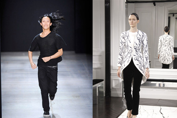 Top-10-évènements-mode-2013-alexander-wang-balenciaga