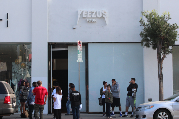 boutique-yeezus-modzik-lecon-marketing-kanye-west