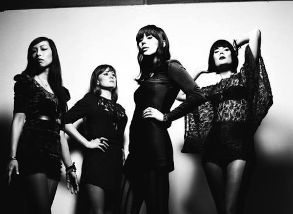 interview-dumdumgirls-truetoo
