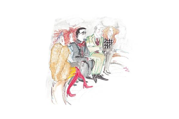 semaine-mode-paris-leo-greenfield-aquarelles-1