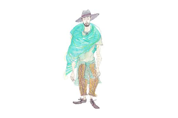 semaine-mode-paris-leo-greenfield-aquarelles-2