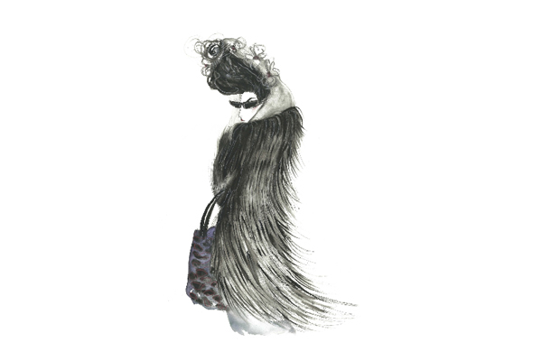 semaine-mode-paris-leo-greenfield-aquarelles-3