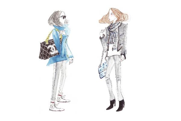 semaine-mode-paris-leo-greenfield-aquarelles-5