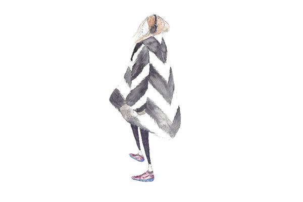 semaine-mode-paris-leo-greenfield-aquarelles-6