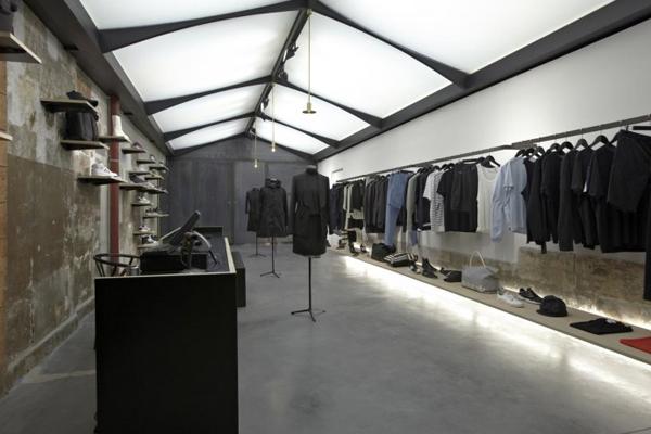 1-n42-adidas-concept-store-marais-paris