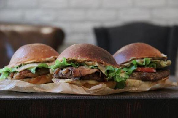 Bioburger-city-guides2