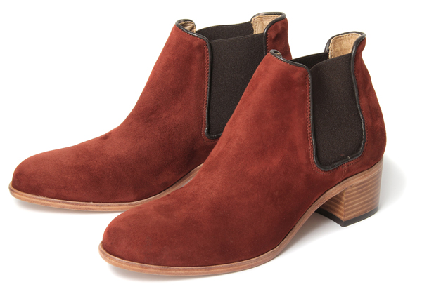 By-Hudson-bronte-suede-rust