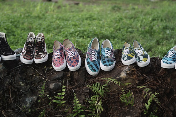 DELLA-x-VANS-SPRING-CAPSULE-COLLECTION-5