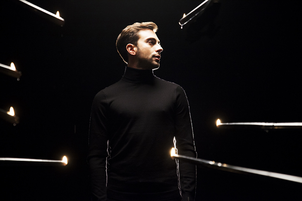 Interview-Mark-Daumail3
