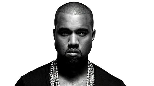 Kanye-West-Dieu3