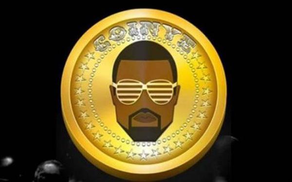 Kanye-West-Dieu4