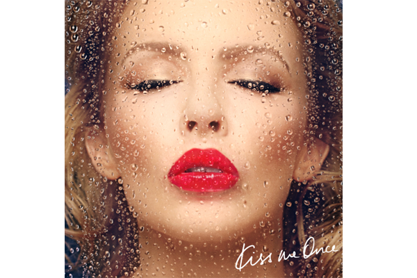 Kylie-Minogue-devoile-cover-nouvel-album-kiss-me-once