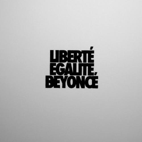 Liberté-Egalité-Beyoncé2