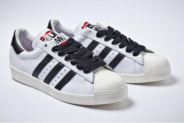 Run-DMC-adidas-shoes