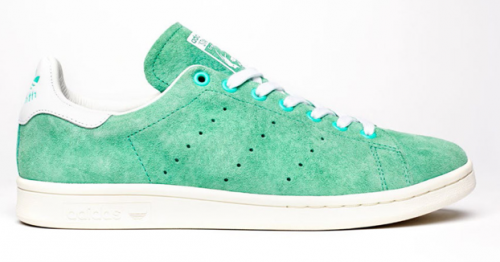 fashion-obsession-stan-smith-suede