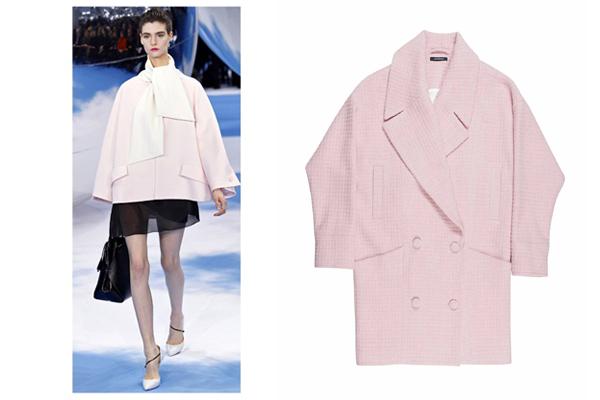 manteau-rose-poudre