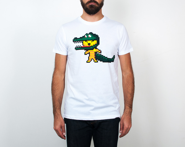 tiger-croco-tshirt-.jpg