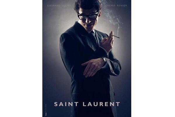 yves-saint-laurent-vs-saint-laurent-films-Bertrand-Bonnello-Gaspard-Ulliel