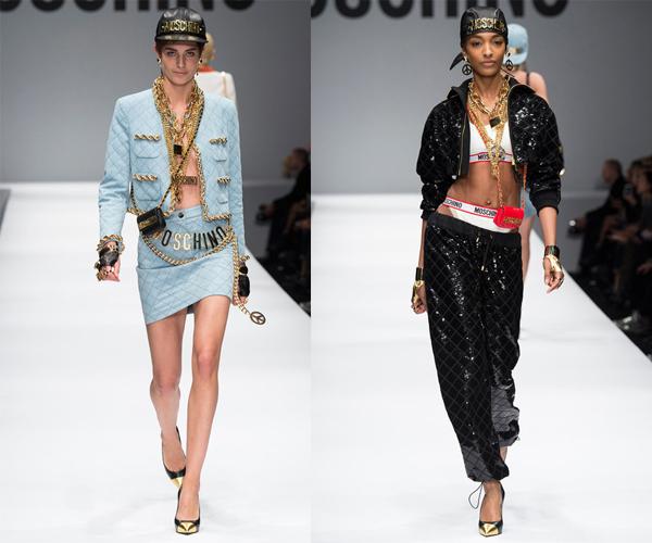 2-fashion-week-milan-défilé-moschino-jeremy-schott-automne-hiver-2014