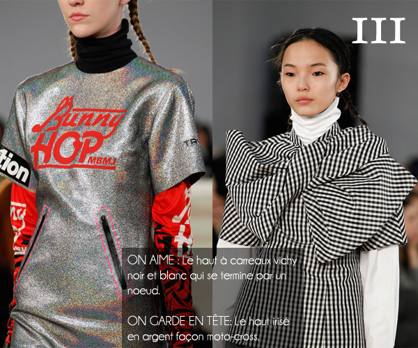 3-Marc-by-Marc-Jacobs-fall-winter-2014-NYFW