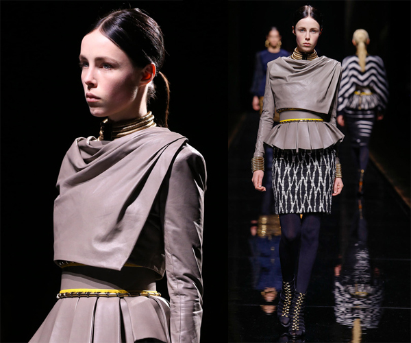 3-balmain-olivier-rousteing-automne-hiver-2014