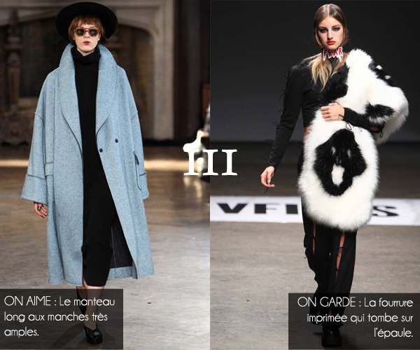 3-fashion-week-new-york-NYFW-automne-hiver-2014-creatures-comfort-vfiles