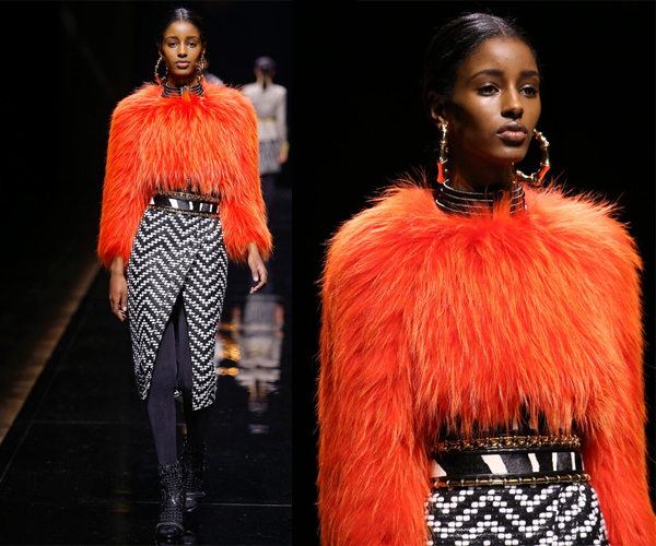 5-balmain-olivier-rousteing-automne-hiver-2014