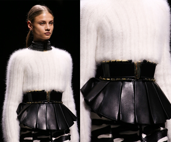 6-balmain-olivier-rousteing-automne-hiver-2014