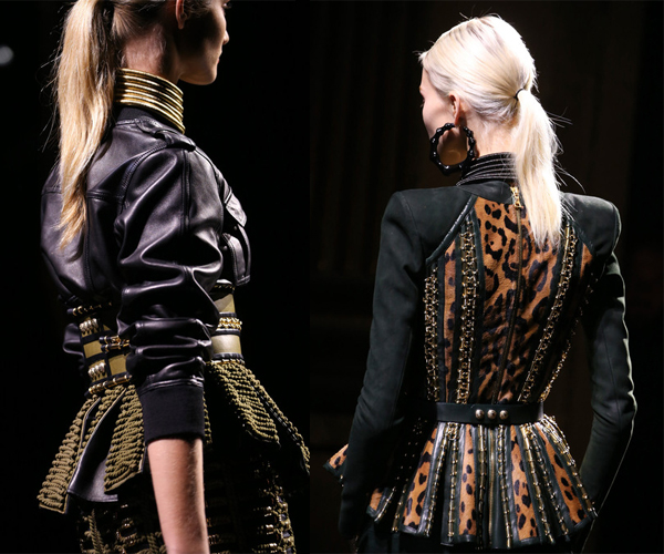 7-balmain-olivier-rousteing-automne-hiver-2014