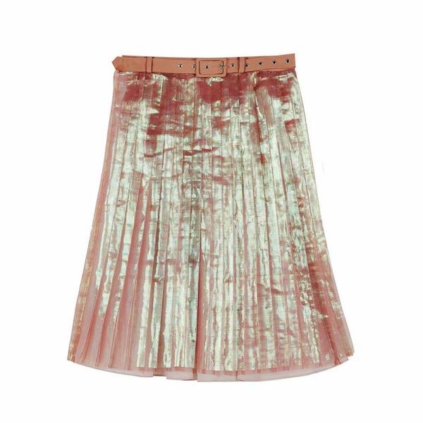 Antipodium Skirt 195 pounds