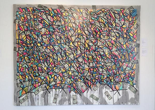 Du-street-art-a-tout-prix3