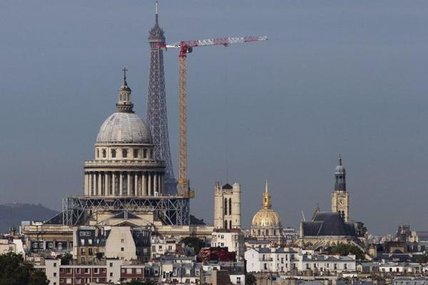JR-au-Panthéon4