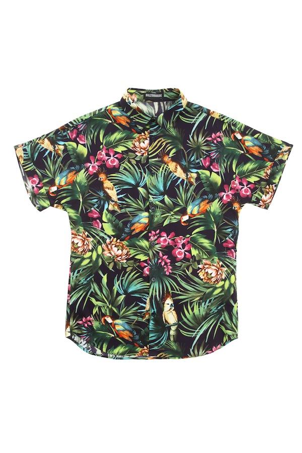 Menlook.com_Billtornade_Logan tropic Short-Sleeved_140€